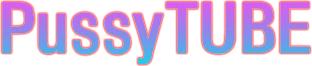 PussyTube