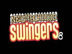Neighborhood Swingers 8