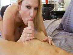 Kelly Madison's World Famous Melons 7