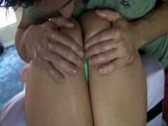 Massage Creep 5